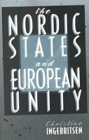 The Nordic States and European Unity PDF