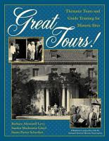 Great Tours  PDF