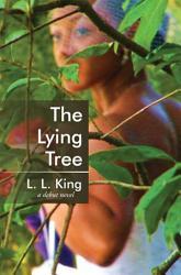 The Lying Tree Book PDF