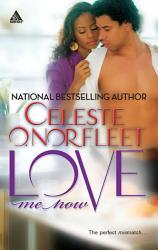 Love Me Now Mills Boon Kimani Arabesque Mamma Lou Book 8  Book PDF