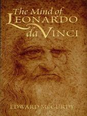 The Mind of Leonardo da Vinci