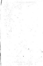 Merkwürdiges Leben und Thaten des Weltberühmten Herrn Francisci Frey-Herrns von der Trenck, ...