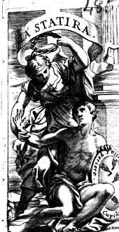 La Statira principessa di Persia. Drama per musica, impiego di hore otiose di Gio. Francesco Busenello. Dedicata all'illust. ... Gio. Grimani