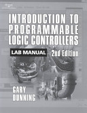 Introduction to Programmable Logic Controllers PDF