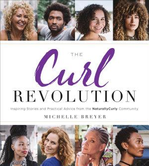 The Curl Revolution