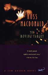 The Moving Target Book PDF