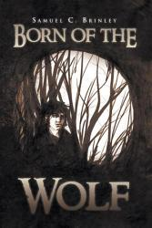 Born Of The Wolf Book PDF