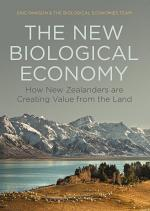 The New Biological Economy