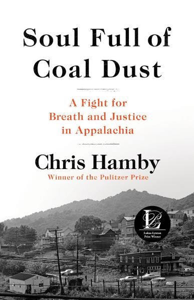 Download Soul Full of Coal Dust Book