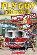 Firefighters PDF