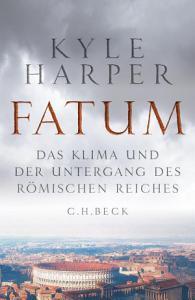 Fatum PDF