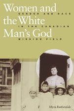 Women and the White Man's God