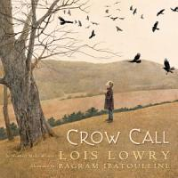 Crow Call PDF