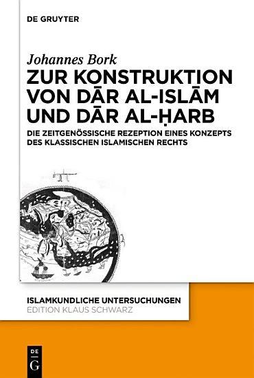 Zum Konstrukt von d  r al isl  m und d  r al    arb PDF