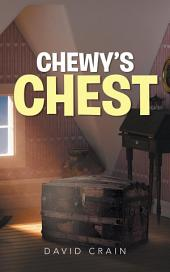 Chewy's Chest