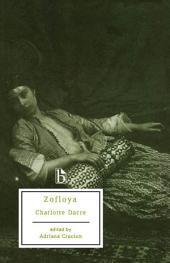 Zofloya