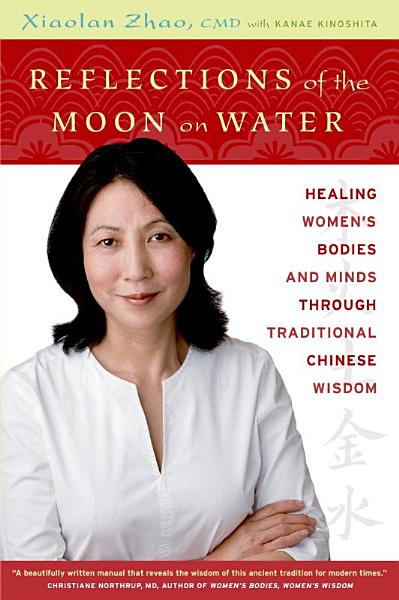 Download Reflections of the Moon on Water Book