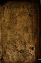 Paratitla in libros IX Codicis Justiniani repetitae praelectionis, opus Jacobi Cujacii...