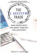 The 1 Hour Trade PDF