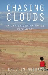 Chasing Clouds PDF