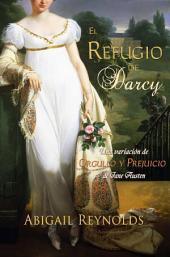 El Refugio De Darcy
