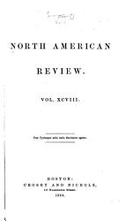 The North American Review PDF