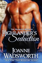 Highlander's Seduction