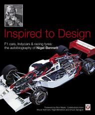 Inspired to Design PDF