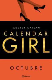 Calendar Girl. Octubre