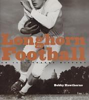 Longhorn Football PDF
