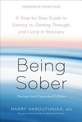 Being Sober