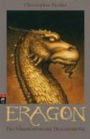 Eragon  das Verm  chtnis der Drachenreiter PDF
