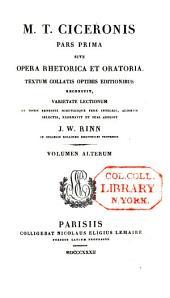 Quae exstant omnia opera: cum deperditorum fragmentis ... item indices quinque, novi et absolutissimi, Volume 7