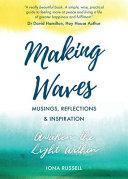 Making Waves  Musing  Reflections   Inspiration PDF