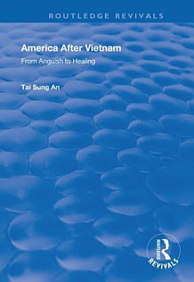 America After Vietnam