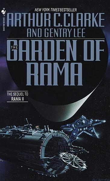 Download The Garden of Rama Book