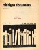 Michigan Documents PDF