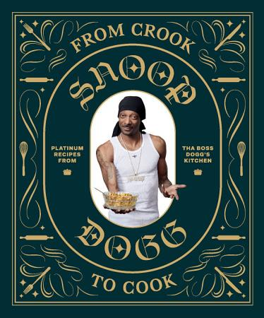 From Crook to Cook PDF