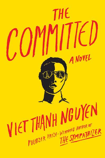 Download The Committed Book