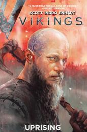 Vikings: Uprising (complete collection)