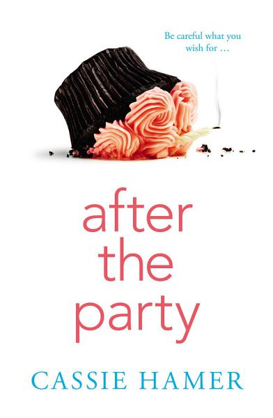 Download After the Party Book