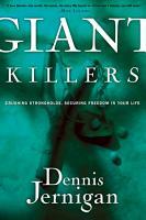 Giant Killers PDF