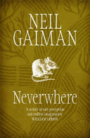 Neverwhere PDF