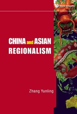 China and Asian Regionalism PDF
