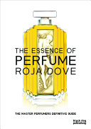 The Essence of Perfume PDF