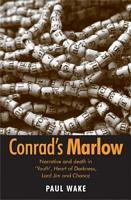 Conrad s Marlow PDF