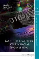 Machine Learning for Financial Engineering PDF