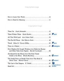 Grand Tour PDF