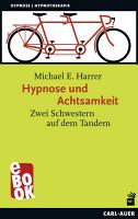 Hypnose und Achtsamkeit PDF
