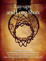 Lay ups and Long Shots PDF